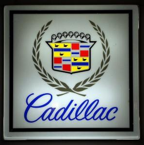 Cadillac Tax Plans