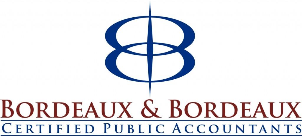 Bordeaux & Bordeaux, CPAs PA