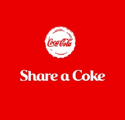 Share a Coke with the IRS