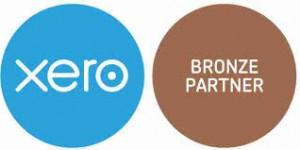 Charlotte Xero Partner | Xero Accountant Charlotte