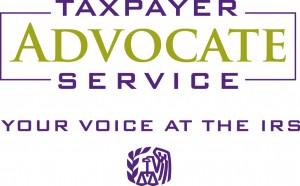 IRS Tax Advocate