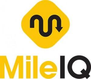 MileIQ Signup