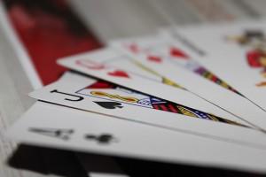 Poker Winnings are taxable