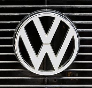 VW Loses Mileage Deduction