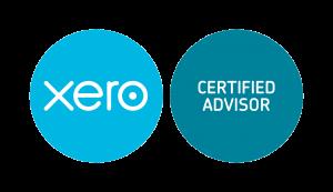 Xero Accountant Charlotte | Xero Certified Advisor Charlotte